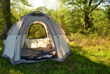 Catoma Eagle SpeeDee 4 Person Tent