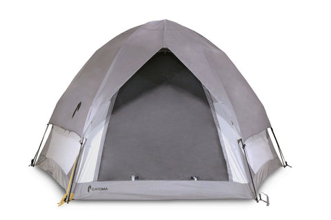 Catoma Eagle SpeeDee 4 Person Tent  sc 1 st  Family Tent C&ing & Quick Large Tents | Quick Tents