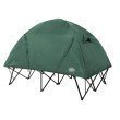 Kamp Rite Compact 2 Person Tent Cot