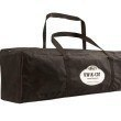 Kamp Rite Compact 2 Person Tent Cot Bag
