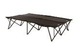 Kamp Rite 2 Person Camp Cot Set Up