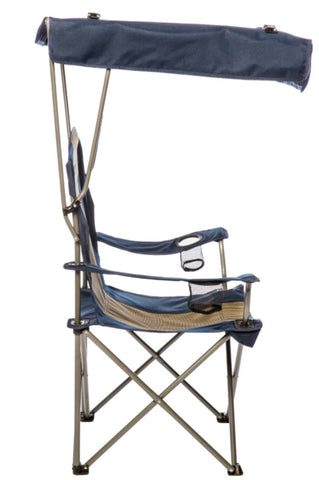 Kamp Rite Shade Canopy Chair