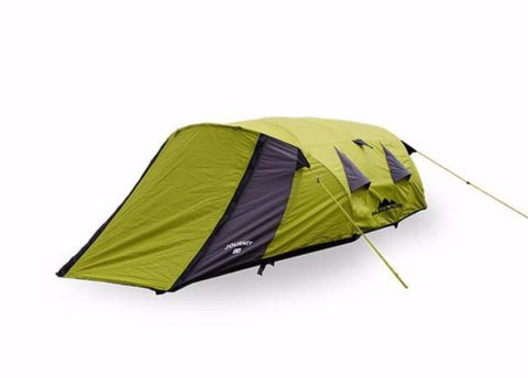 Malamoo Journey 2.0 Tent  sc 1 st  Family Tent C&ing & 3 Second Tent | Self Erecting Tents | Quick Pitch Tent