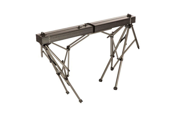 Kamp Rite Large Roll Up Camping Table