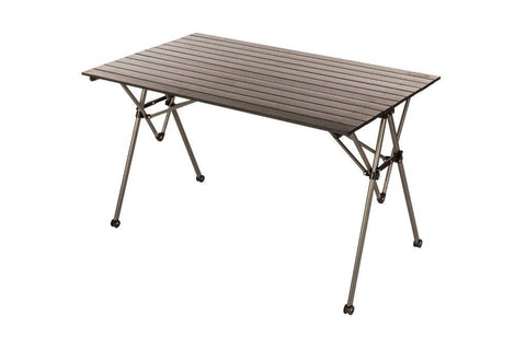 Kamp Rite Kwik Set Dining Table