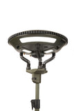 Kamp Rite UFO Solar LED Light with Bluetooth Speaker - UFO520