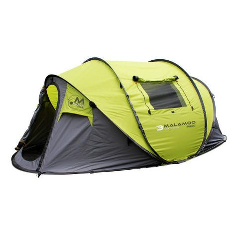 MSR Fury 2 Person 4 Season Lightweight Tent w/Footprint For Sale - New and Used  sc 1 st  PureVolume™ | Weu0027re Listening To You & PureVolume™ | Weu0027re Listening To You