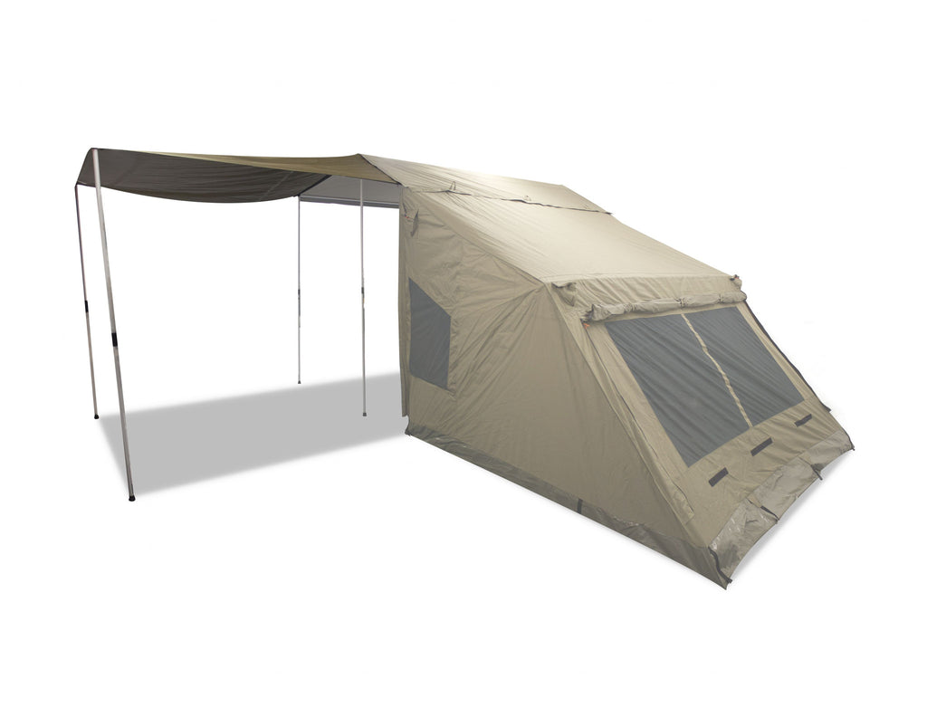 Oztent RV 2 5 Side Awning