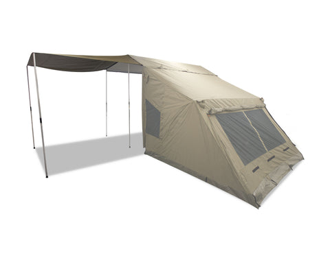 Oztent RV 2-5 Side Awning