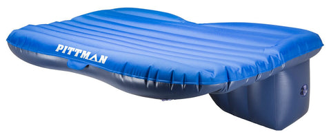 Full Size Backseat Air Mattress