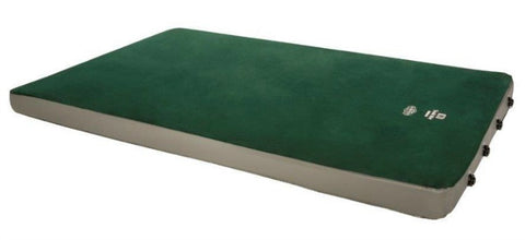 Kamp Rite Double Self Inflating Mattress