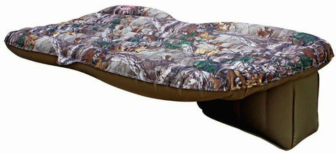 Pittman Outdoors Backseat Air Mattress