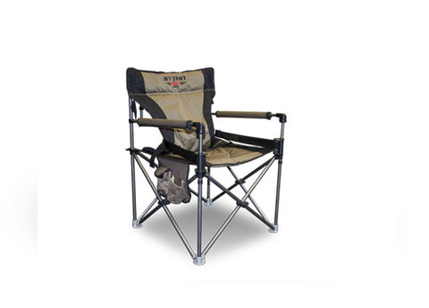 Jet tent pilot chair xl