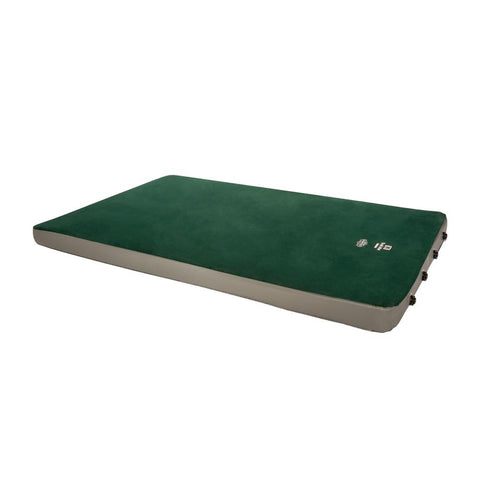Kamp Rite Queen Size Self Inflating Mattress - SIP491