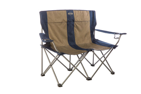 Kamp Rite Double Chair