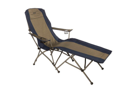 Kamp Rite Lounge Chair