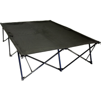 Kamp Rite 2 Person Camp Cot