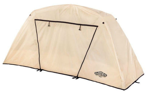 Kamp Rite Screen Tent with Rainfly