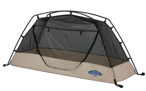 Kamp Rite Screen Mesh Tent