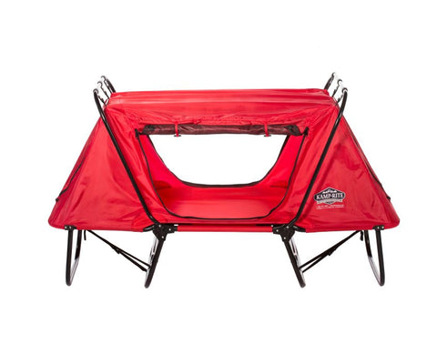 Kamp Rite Kids Cot with RainFly - KTC615