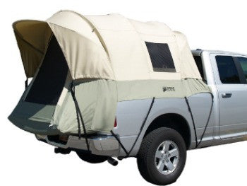 Kodiak Canvas Truck Bed Tent 8'