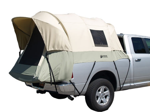 Kodiak Canvas Truck Tent Mid Sized