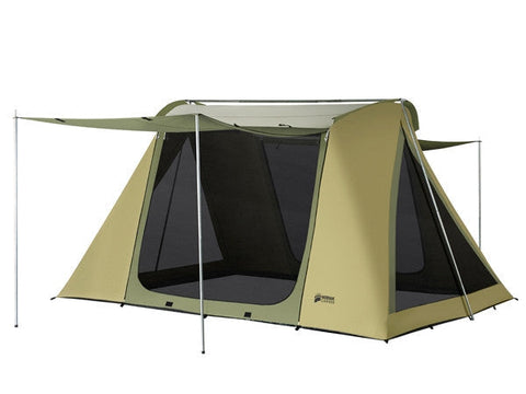 Kodiak Canvas Screen House Tent