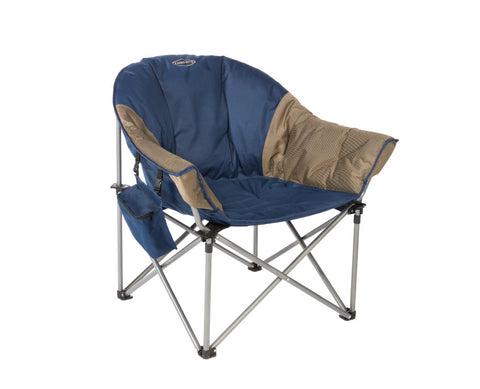 Kamp Rite Kozy Club Chair