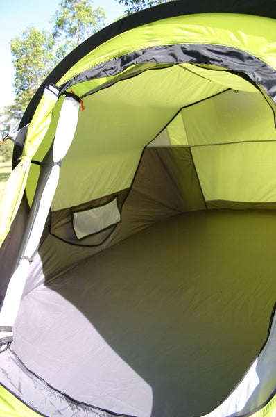 Malamoo 2 Person Tent Instant Set Up Tents