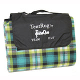 PahaQue Tent Rug Carry Bag