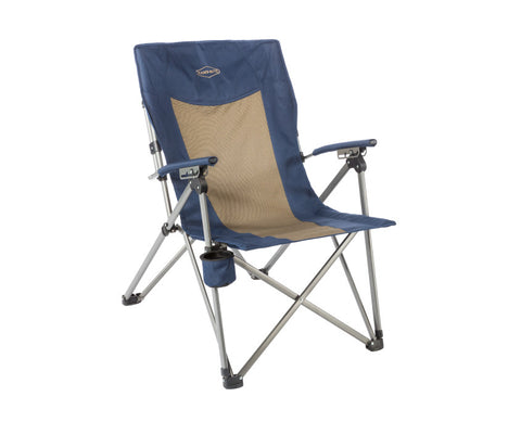Kamp Rite 3 Position Reclining Chair