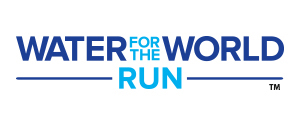 Water for the World Run