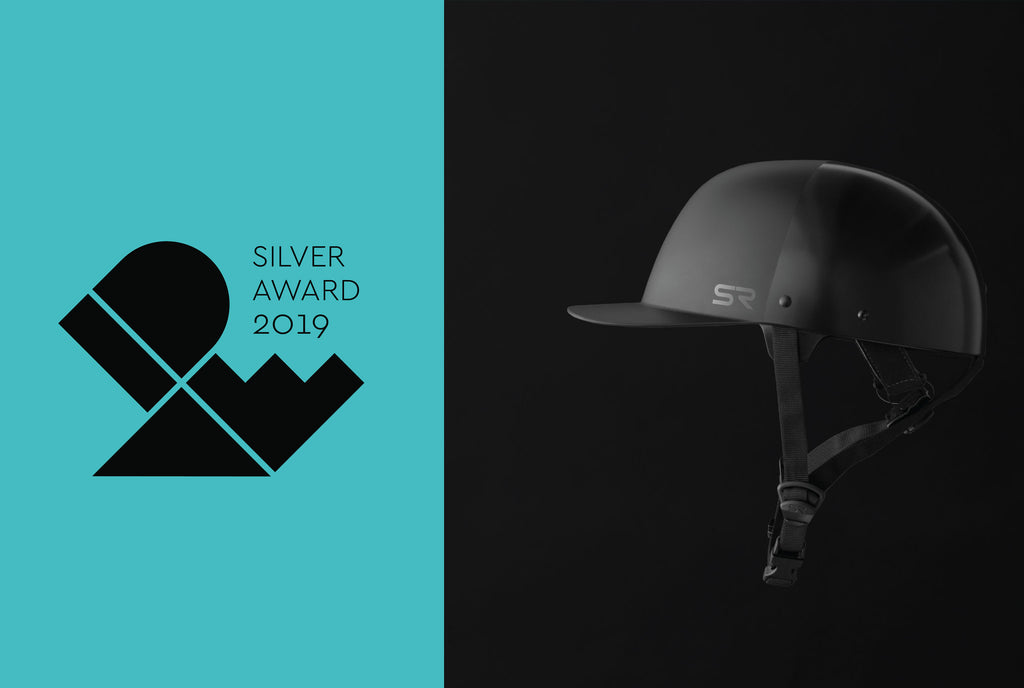 Shred Ready and KEM STUDIO Honored with IDEA Silver Award