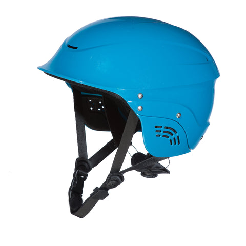 2019 Ready Standard Fullcut Whitewater Helmet - Shred Ready USA