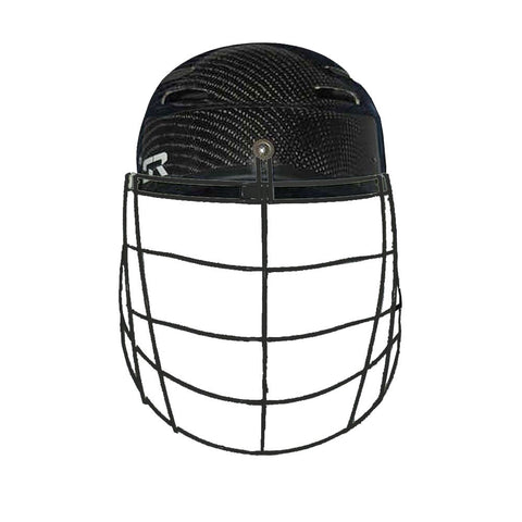 Shred Ready Kayak / Canoe Polo Face Mask - Shred Ready USA