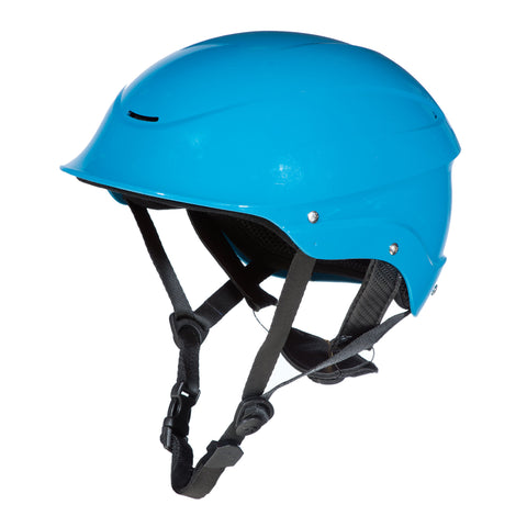 2019 Shred Ready Standard Halfcut Whitewater Helmet - Shred Ready USA
