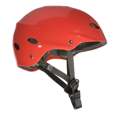 2019 Shred Ready Outfitter Pro Helmet
