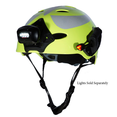 Shred Ready Rescue Pro Helmet