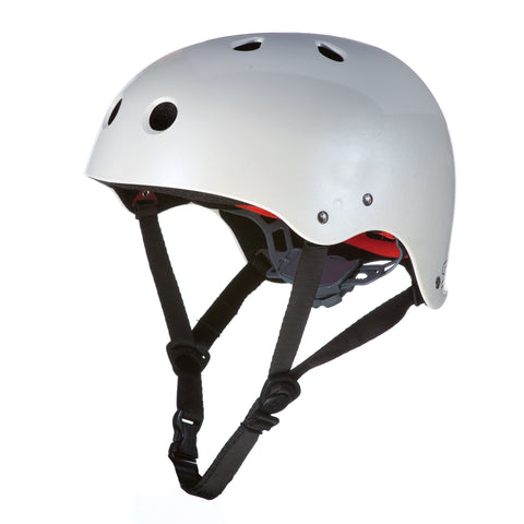 2019 Shred Ready Sesh Helmet - Shred Ready USA