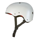 2019 Shred Ready Sesh Helmet