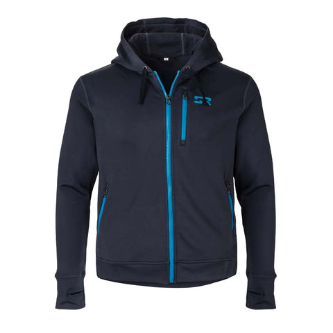 Shred Ready Tech Hoodie - Shred Ready USA