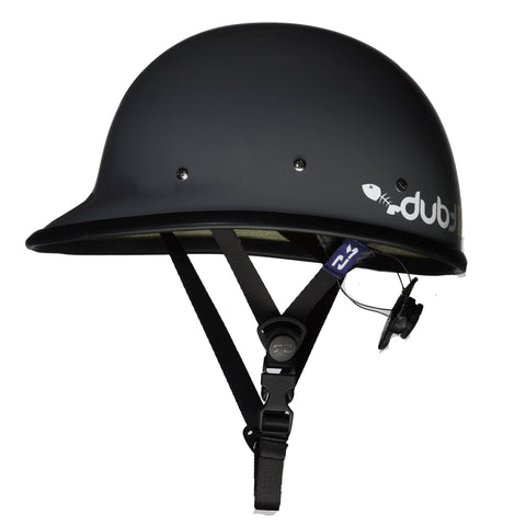 2019 Shred Ready TDub Helmet