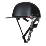 Shred Ready Zeta Helmet