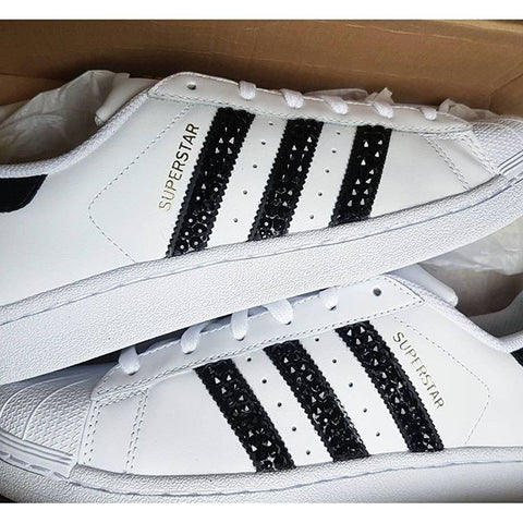 Adidas Women Superstar Original