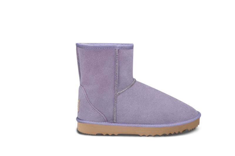 Ugg Boots Classic Short (Many Colours Available)