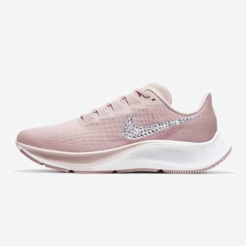 Nike Women Air Zoom Pegasus 37 (Light Pink)