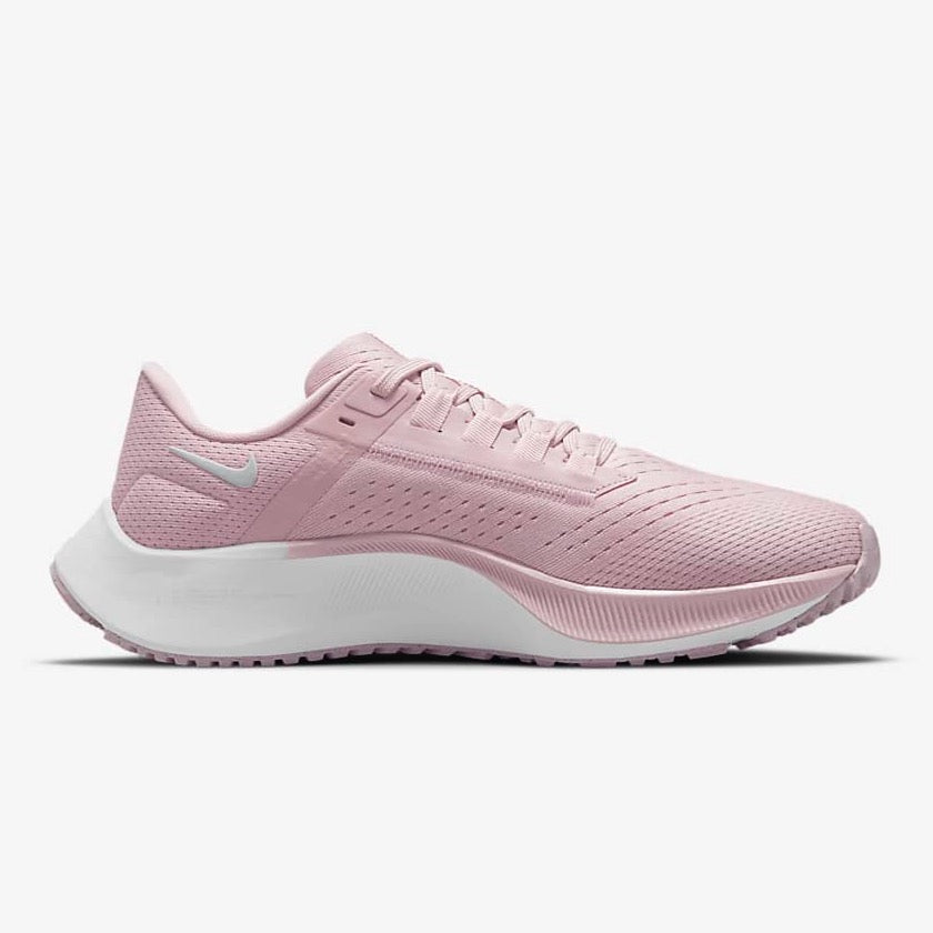Nike Women Air Zoom Pegasus 38 (Light Pink)