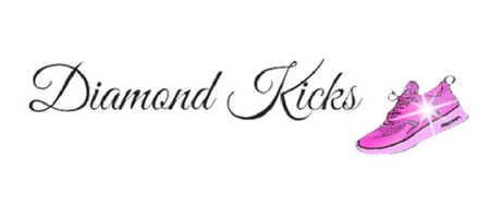 Diamond Kicks