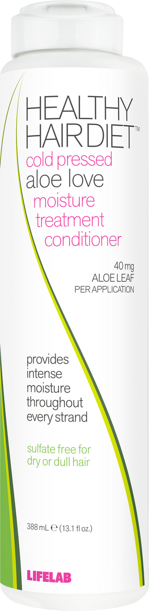 Aloe Love Conditioner