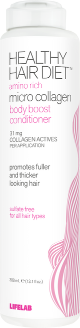 Micro Collagen Conditioner